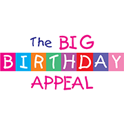 The Big Birthday Appeal