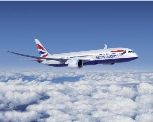WHAT WE CAN LEARN FROM THE BA COMMS CRISIS