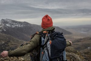How Digital Storytelling is Shaping the Future of Outdoor Adventure Marketing