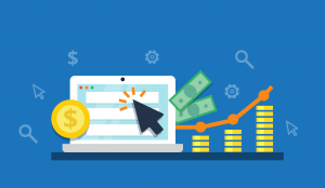 Understanding the importance of PPC